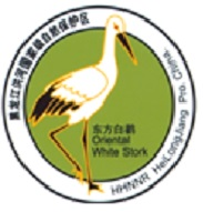 эмблема Хунхэ