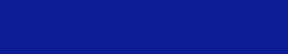 logo_kronotskiy